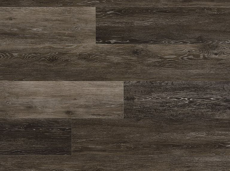 HUDSON VALLEY OAK EVP Vinyl Flooring Product Shot