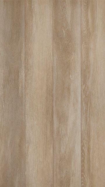 Leaf EVP vinyl flooring