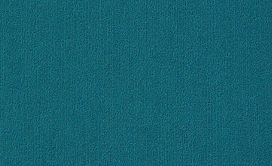 COLOR-ACCENTS-18-X-36-54786-SAXONY-BLUE-62405-main-image
