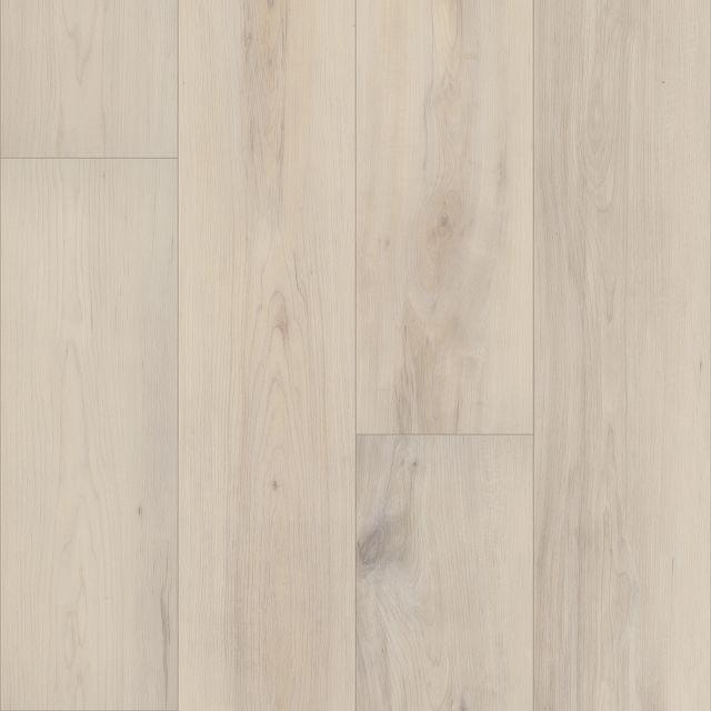 Grande Khalifa Oak EVP vinyl flooring