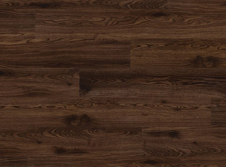 DORAL WALNUT EVP Vinyl Flooring Product Shot