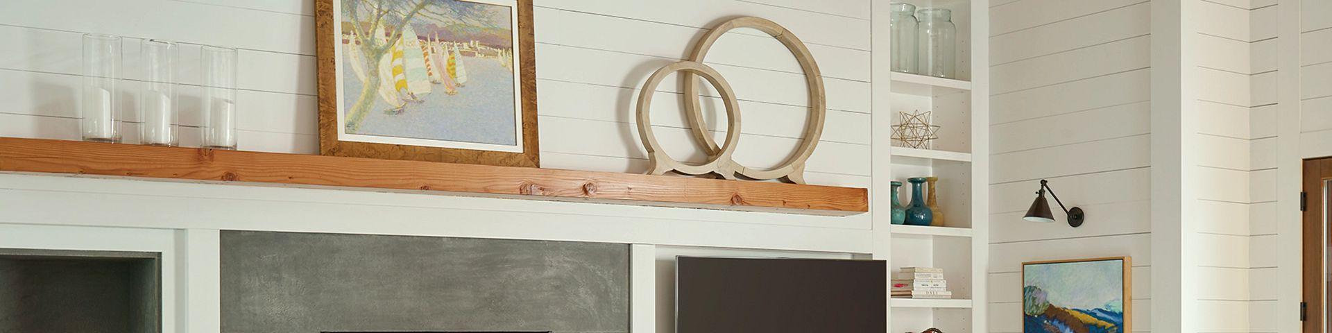Hardwood-WaywardHickory-403TB-07072-Shearling-Living-Room-2020