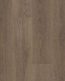 Brynwood Oak EVP vinyl flooring