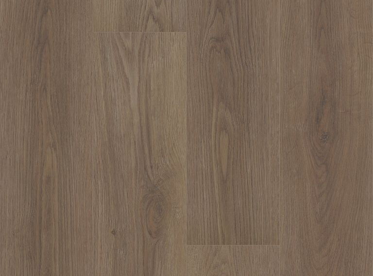 Brynwood Oak EVP Vinyl Flooring Product Shot
