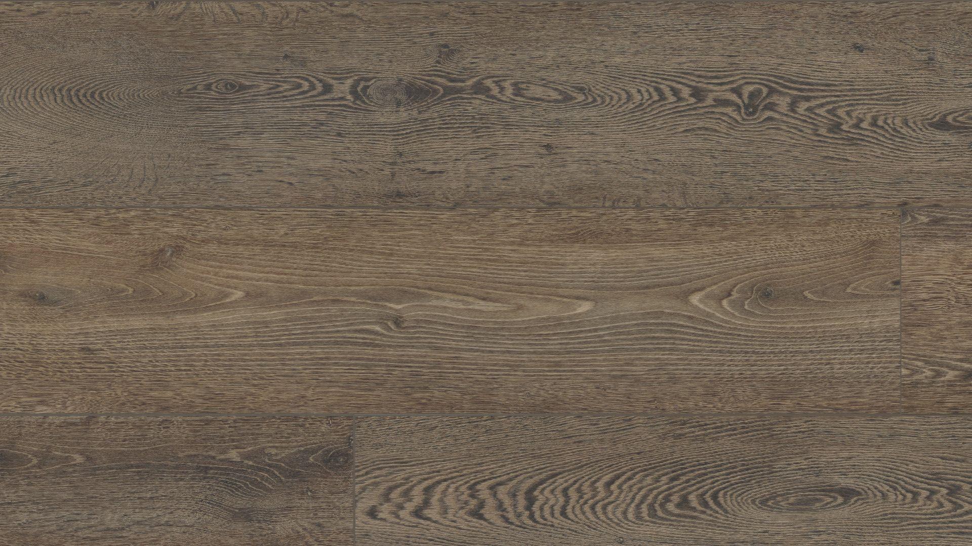 Sydney Oak EVP Vinyl Flooring Product Shot