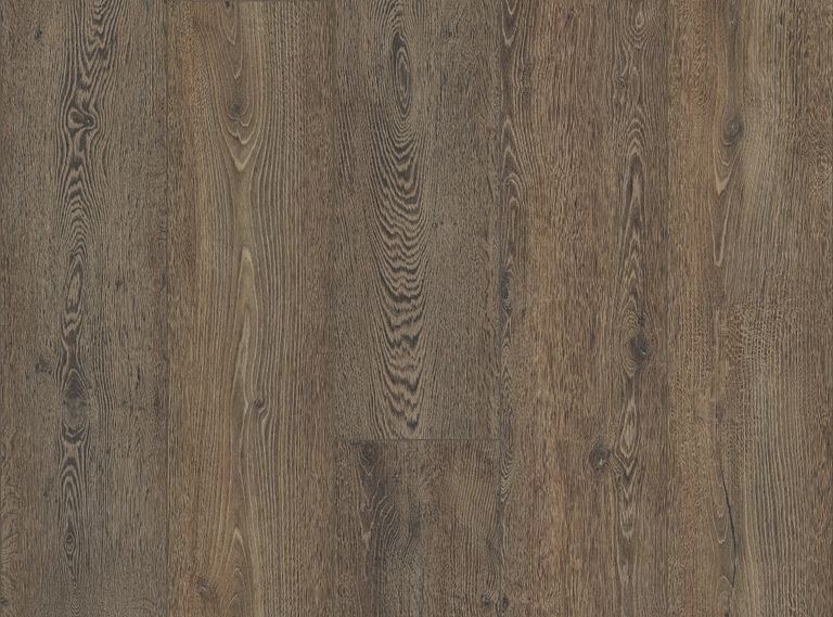 Sydney Oak EVP Vinyl Flooring Product Shot