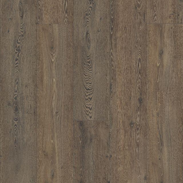 Sydney Oak EVP vinyl flooring