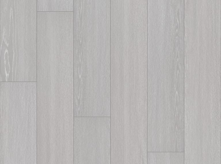 Pure Serenity - Fresh EVP Vinyl Flooring Product Shot