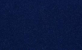 BAYTOWNE-III-30-J0064-BAYSIDE-65461-main-image