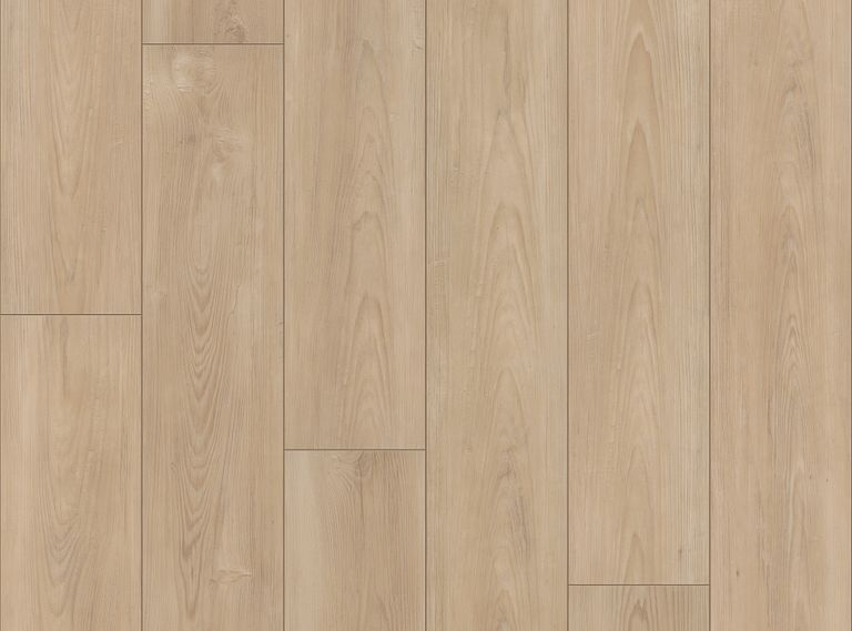 Stylish Comfort - Sweet EVP Vinyl Flooring Product Shot