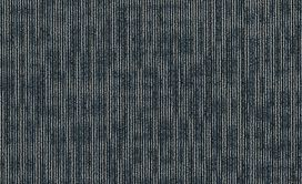 KUDOS-54881-CLEVERISH-81405-main-image