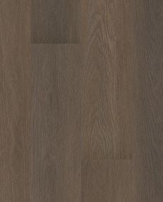 Chatuge Oak EVP vinyl flooring