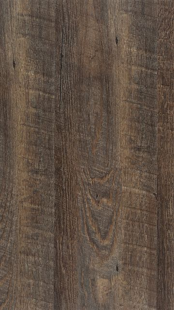VENICE OAK EVP vinyl flooring