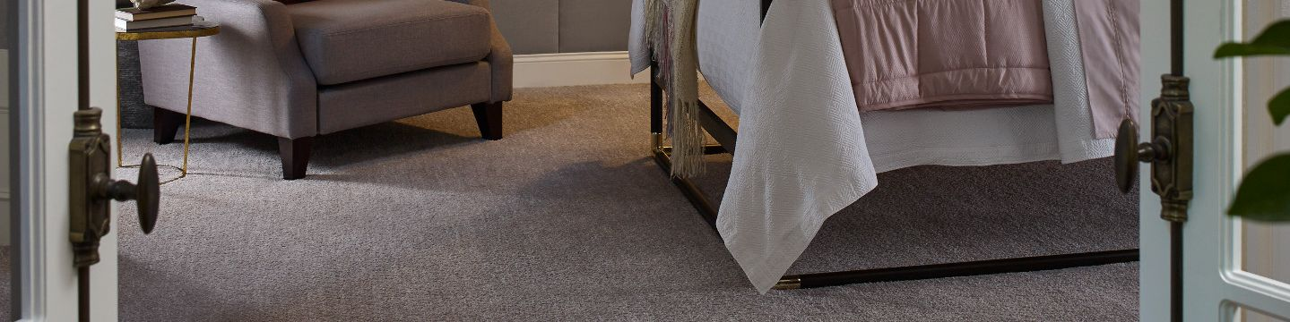 Shaw Carpet, Caress CCS79 00900 Ombre