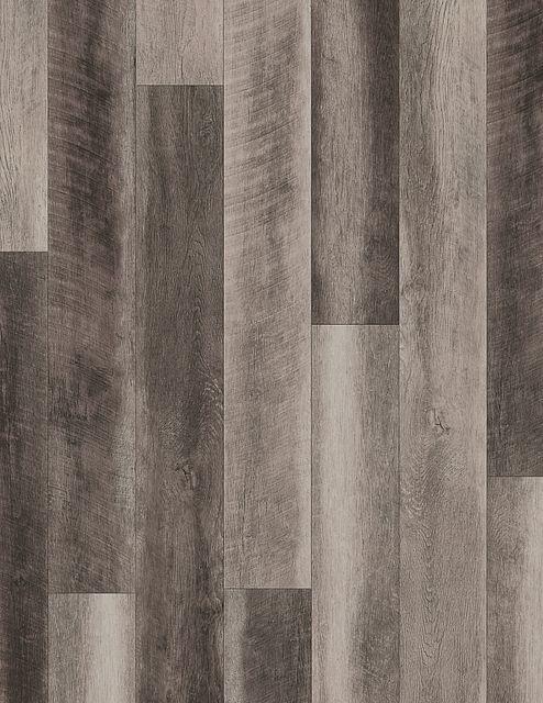 SHADOW LAKE DRIFTWOOD EVP vinyl flooring