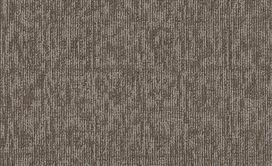 ELEMENTAL-54921-SUSTAINABLE-00700-main-image