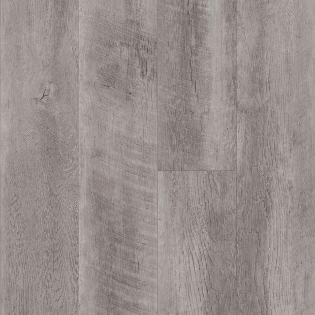MONT BLANC DRIFTWOOD EVP vinyl flooring
