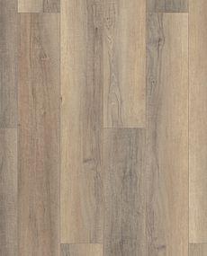 Bastion Elm EVP vinyl flooring