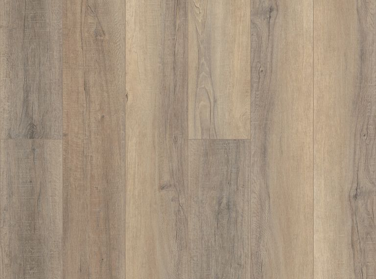 Bastion Elm EVP Vinyl Flooring Product Shot
