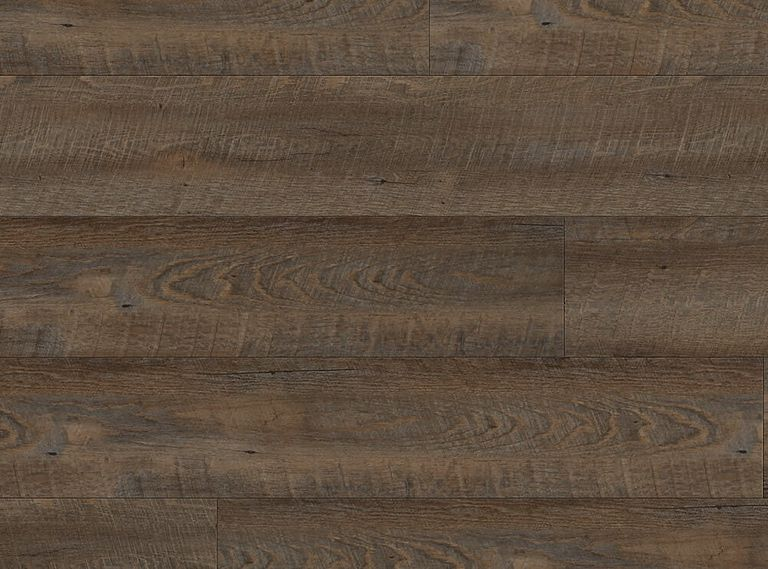 ATLAS OAK EVP Vinyl Flooring Product Shot