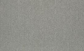 COUNTERPART-54816-CORRELATE-16505-main-image