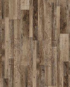 MARIANAS OAK EVP vinyl flooring