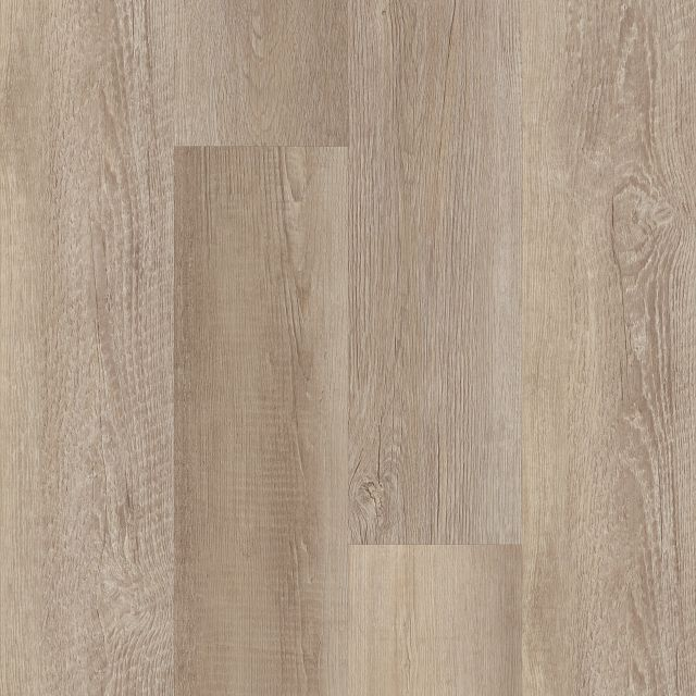 Spiral Pine EVP vinyl flooring