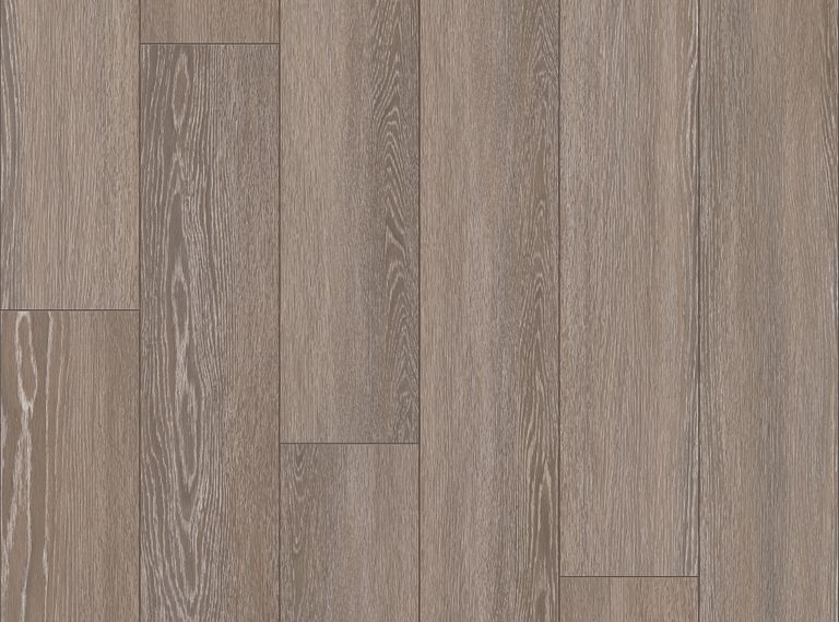 Pure Serenity - Spirited EVP Vinyl Flooring Product Shot