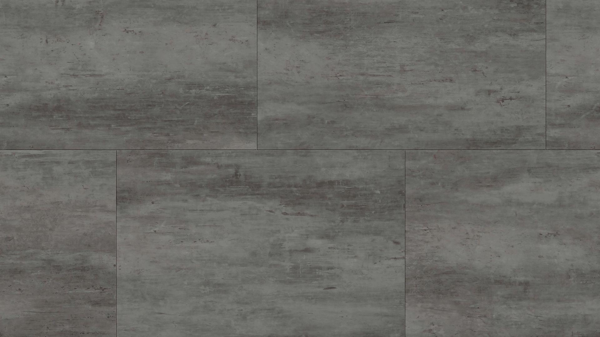 WEATHERED CONCRETE EVP Vinyl Flooring Product Shot