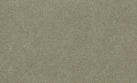 BAYTOWNE-III-30-J0064-KIWI-ICE-65322-main-image