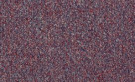 CAPITAL-III-18-SC-54282-STARS-AND-STRIPES-80871-main-image