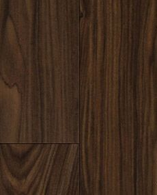 BLACK WALNUT EVP vinyl flooring