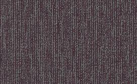 ENGRAIN-54922-PRINCIPLE-00900-main-image