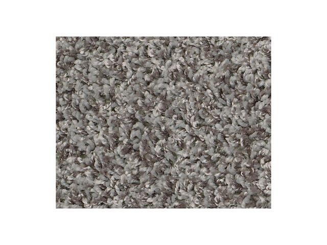 Designer Spotlight Morgan Properties Carpet Swatch.JPG