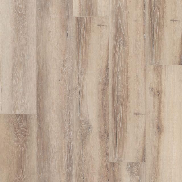 Ezra Oak EVP vinyl flooring