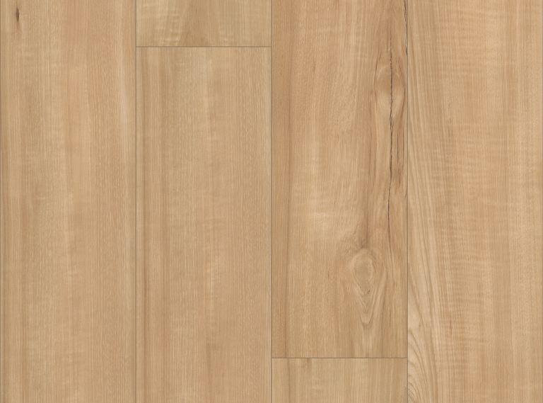 Kobuk Valley Hickory EVP Vinyl Flooring Product Shot