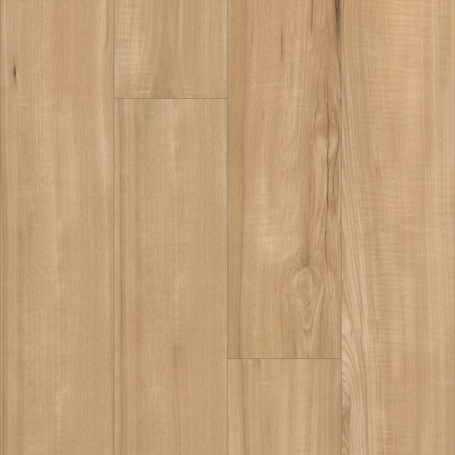 Kobuk Valley Hickory EVP vinyl flooring