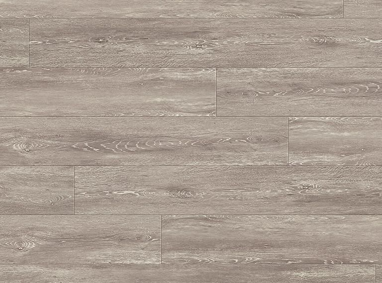 RAINIER OAK EVP Vinyl Flooring Product Shot