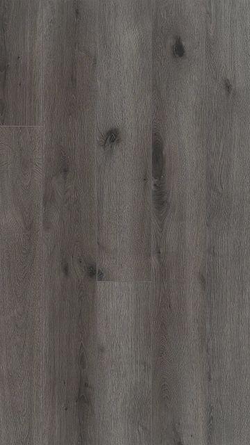 Harpa EVP vinyl flooring