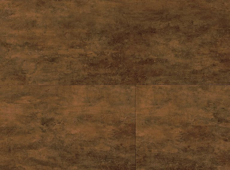 AGED COPPER EVP Vinyl Flooring Product Shot