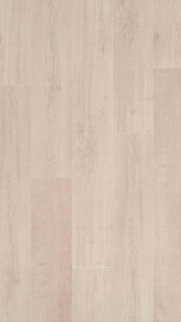 Stardust EVP vinyl flooring