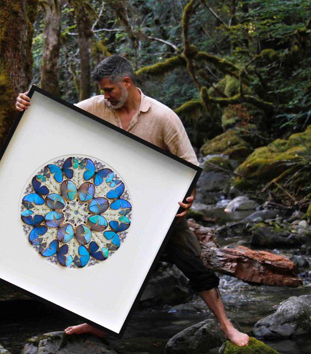 Designer Spotlight Biophilic Artist.JPG