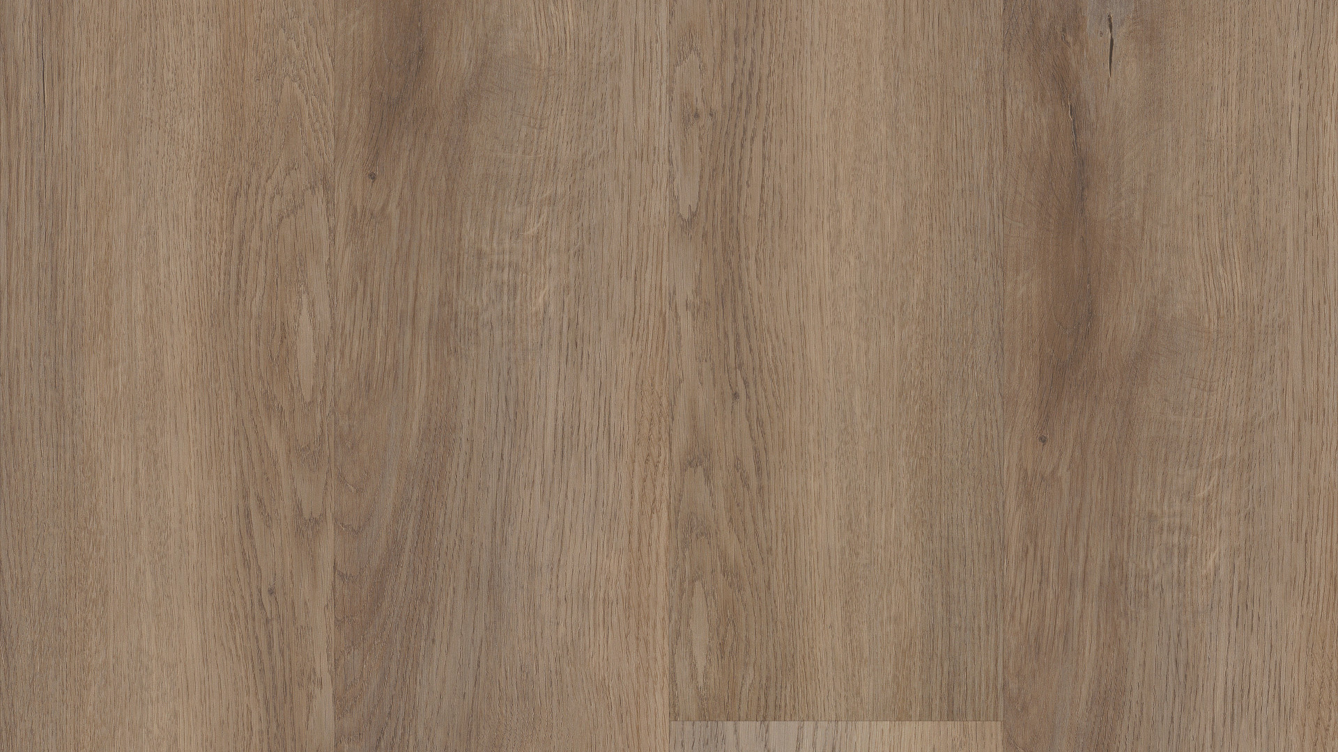 Cartwheel Oak Luxury Vinyl Plank Flooring Coretec Pro Galaxy