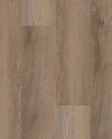 Cartwheel Oak EVP vinyl flooring