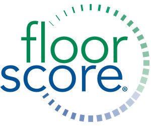 Designer Spotlight A New Year FloorScore.JPG
