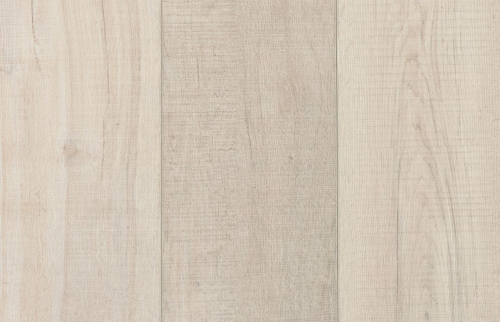 DOBRA OAK EVP vinyl flooring