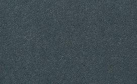 BAYTOWNE-III-30-J0064-BLUE-SPRUCE-65315-main-image