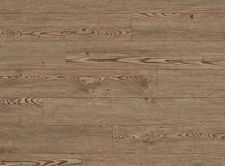 CORVALLIS PINE EVP Vinyl Flooring Product Shot