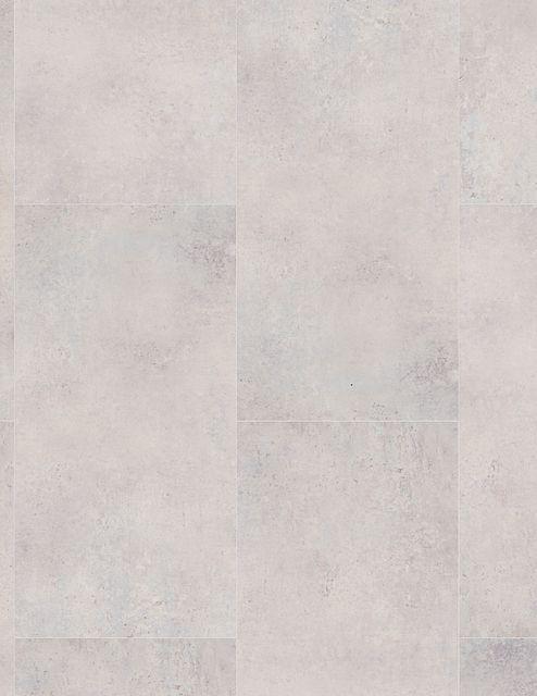 Pellonia EVP vinyl flooring