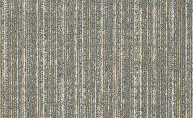 STRAIGHT-SHIFT-54810-PULLEY-00500-main-image